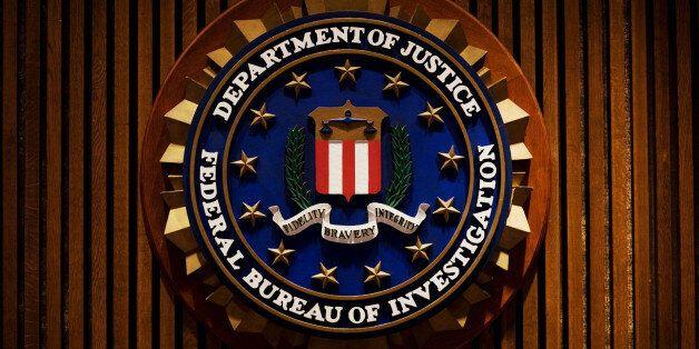 Le F.B.I aurait poussé certains agents infiltrés à organiser des attentats affirme un