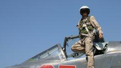 Syrie: l'armée russe annonce avoir bombardé la région de
