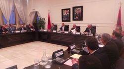 Face aux protestations des Tangérois, une réunion présidée par Benkirane pour régler le dossier