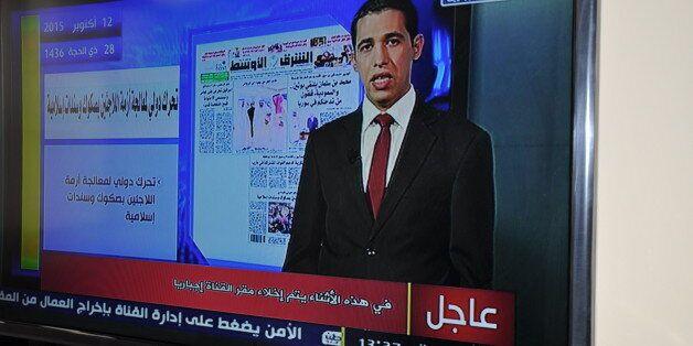 Affaire El Watan TV: Amnesty International demande la levée des restrictions contre les chaînes