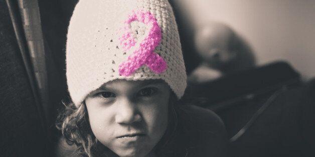 Je devais en mettre une autre, ma fille aime beaucoup se faire prendre en photo et c'était son interprétation...