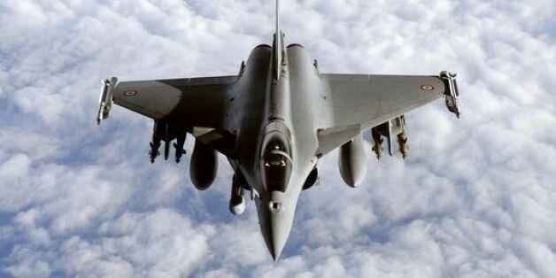 En Inde, les femmes pourront désormais piloter des avions de