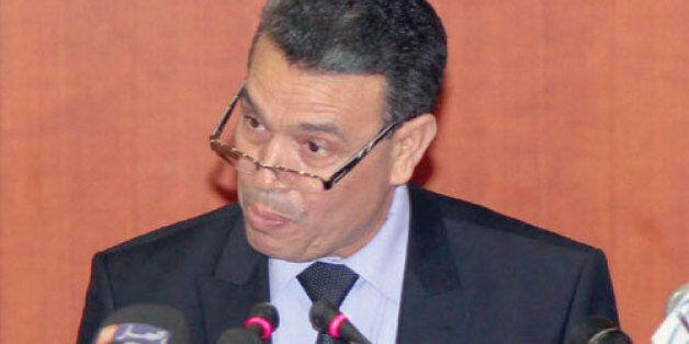 Comment M. Khebri compte relancer la production algérienne des