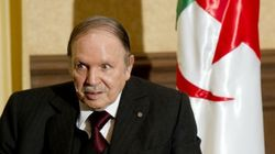 Ce à quoi doit s'intéresser la presse algérienne, selon le président
