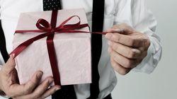 30 idées cadeaux pour l'homme de votre