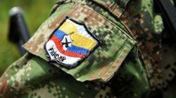 Colombie: Les Farc s'engagent à remettre des restes de
