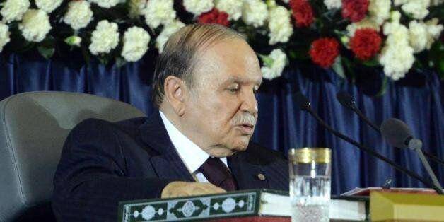 Jugeant la situation du pays dangereuse, 19 personnalités demandent audience à Bouteflika pour en