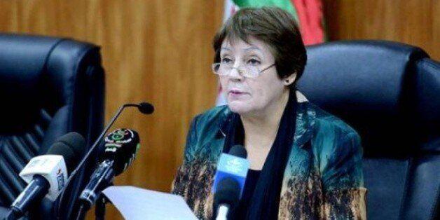 Education: Le ministère et les syndicats signent lundi une déclaration d'intention précédant la Charte