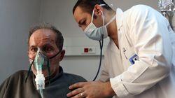 Don d'organes en Tunisie: La demande excède largement