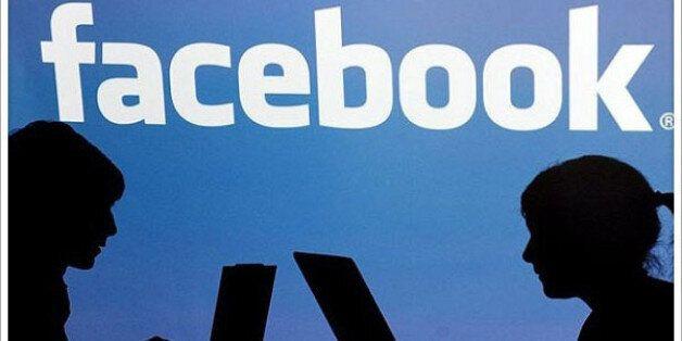 Facebook vous permet désormais de retrouver plus facilement davantage de publications sur son