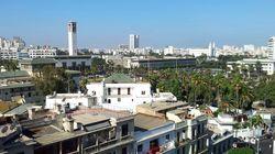 Le Maroc, pays le plus prospère du Maghreb mais