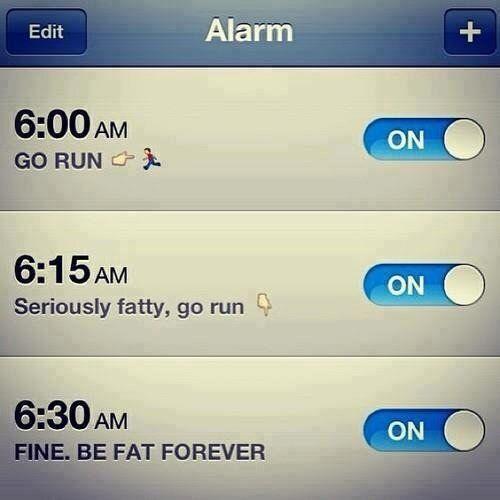 Devrait-on s'entraîner le matin ou le soir? Les avantages et inconvénients de