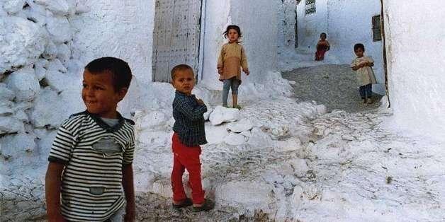 L'association Bayti lance un appel aux dons pour venir en aide aux enfants des