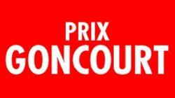 Prix Goncourt 2015: Le franco-tunisien Hédi Kaddour parmi les 4