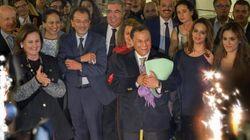Don Bigg, Lalla Zineb, Amine Sbihi... fêtent le premier anniversaire du Musée Mohammed VI de