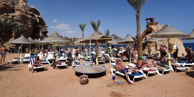 Pourquoi l'Egypte écarte la thèse de l'attentat à la bombe pour expliquer le crash dans le