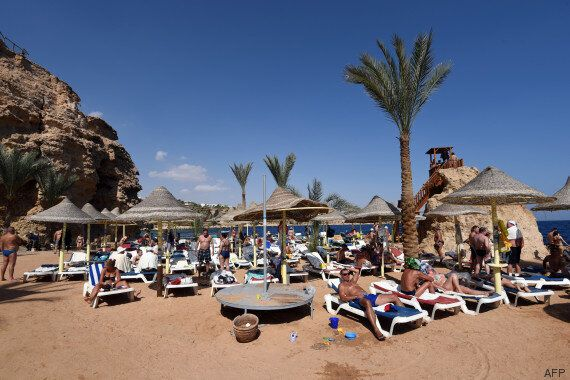 Pourquoi l'Egypte écarte la thèse de l'attentat pour expliquer le crash dans le