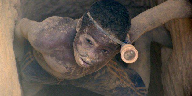 Recul historique de la pauvreté dans le monde, la situation de l'Afrique toujours
