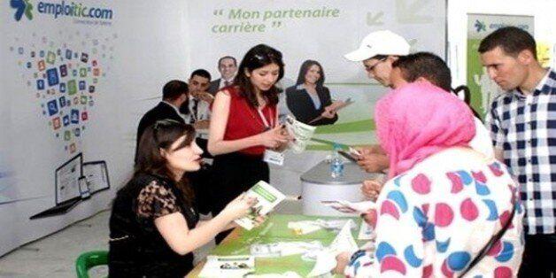 Algérie: un prochain décret garantira la couverture sociale pour les diplômés à la recherche