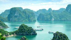 Les 10 meilleurs pays au monde pour vivre à