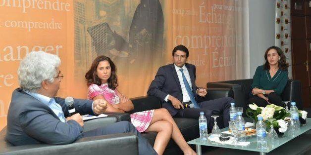 La promotion de l'entreprenariat au Maroc au cœur d'une conférence organisée par la Fondation Attijariwafa