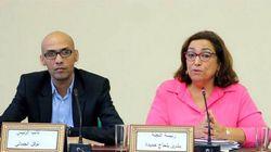 Le gouvernement tunisien veut-il porter atteinte au droit d'accès à