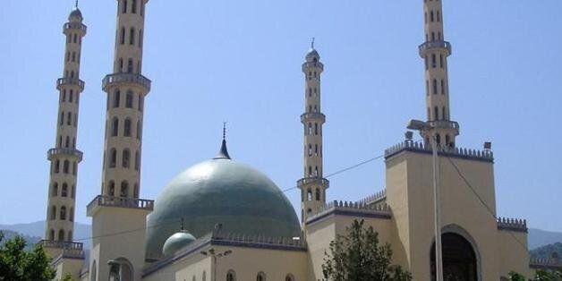 Mohamed Aissa appelle les Imams à prêcher et sensibiliser aux phénomènes d'enlèvements