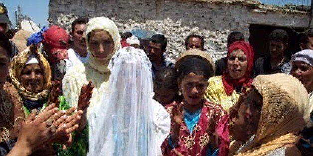 Mariage des mineurs: Le bilan dix ans après l'adoption de la
