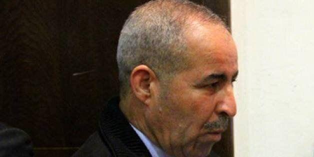 Tunisie: Un ministre démissionne en dénonçant l'absence de lutte