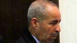Lazhar Akremi démissionne en dénonçant le manque de