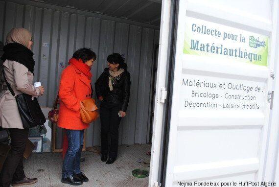 Ces initiatives environnementales réussies à déployer au Sud de la Méditerranée (et