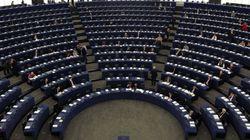 Des députés européens appellent le ministre de la Justice tunisien à dépénaliser