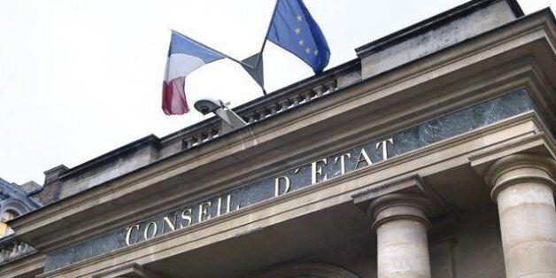 Attentats de Casablanca: Les cinq Français déchus de leur nationalité veulent faire