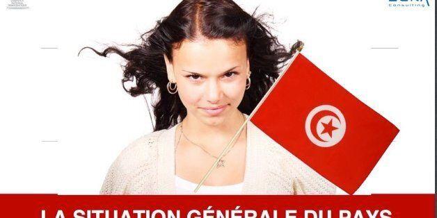 71% des femmes tunisiennes pensent que la Tunisie va dans la mauvaise direction, selon une