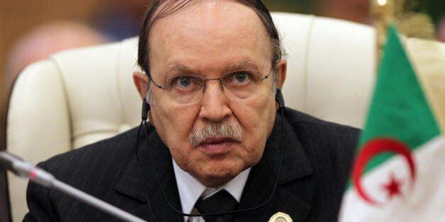 L'Algérie 20e au classement africain de la gouvernance globale de la Fondation Mo