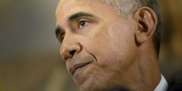 Afghanistan: Obama renonce au retrait des troupes américaines fin