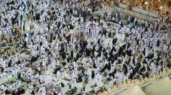 Responsables et coupables: Les Saoudiens et le