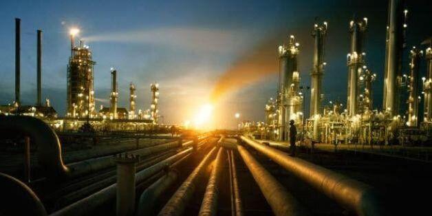 Hydrocarbures: la production nationale sera portée à 195 millions TEP en 2015, hausse des exportations...