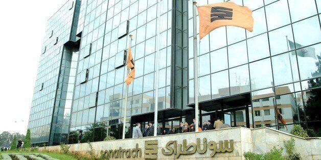 Les programmes de Sonatrach vise à renforcer la position de l'Algérie sur les marchés de l'énergie, selon...