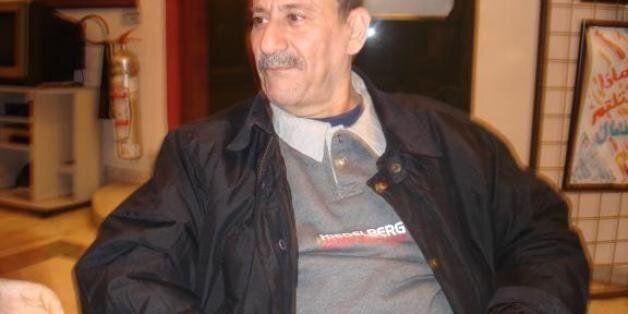 Décès de Meziane Rachid, chanteur et ancien animateur de la Radio Chaîne