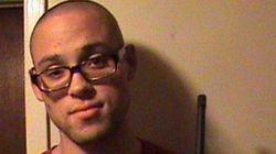 L'auteur de la fusillade en Oregon identifié