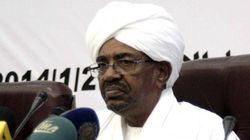Omar al-Bashir: Quand les commanditaires de génocide deviennent invités d'honneur à