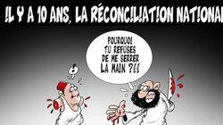 La réconciliation nationale est-elle la panacée