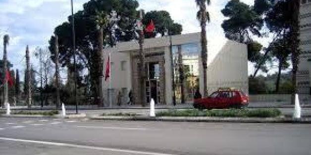 L'histoire du Maroc présentée dans une exposition inédite à