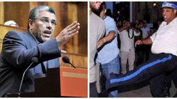 Sit-in réprimé à Rabat: La piqûre de rappel de Ramid contre les violences