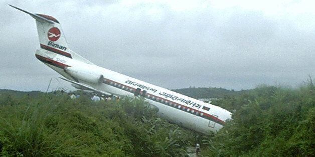 PHOTOS. Air Koryo est la pire compagnie aérienne du monde, selon