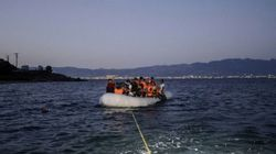 Dix-sept migrants morts noyés au large de la