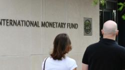 Le FMI révise en hausse la croissance de l'Algérie sur