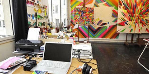 L'Institut français du Maroc lance un appel à candidatures pour des résidences artistiques en