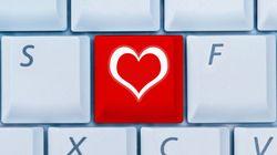 7 inconvénients des sites de rencontres, selon la
